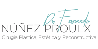 Dr. Fernando Nuñez Proulx
