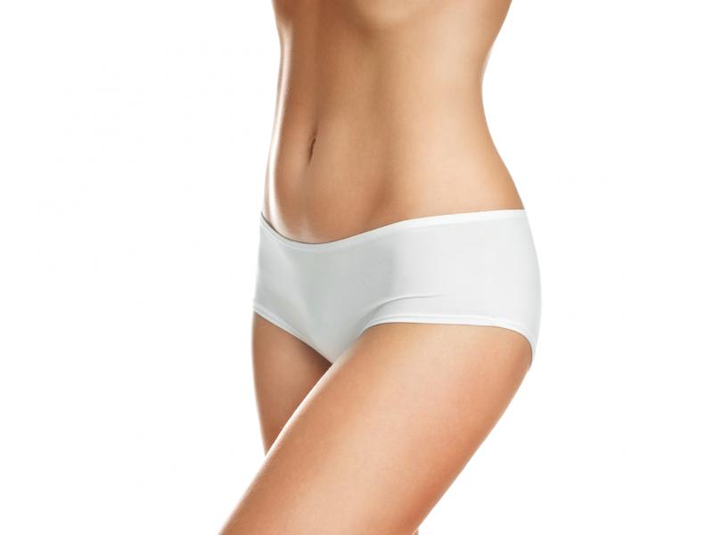 Abdominoplasty and Lipo abdominoplasty